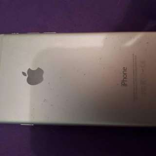 Selling iphone6 16gbs