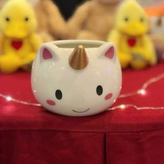 *INSTOCK* Unicorn Mug