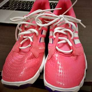 Adidas Trainers Shoes For Women