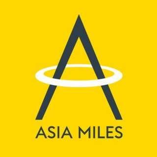 | 長有大量||$0.1/里起 |頭等,商務抵|Asia Miles 亞萬 里數 機票