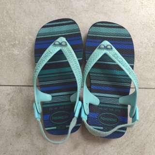 Original Havaianas Sandals