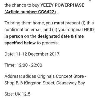 Wheezy Powerphase UK12.5