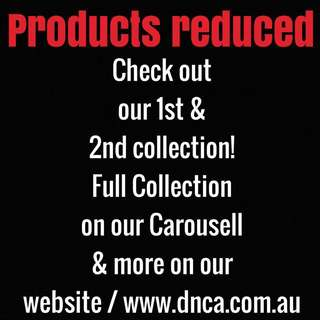 DNCA Full Collection