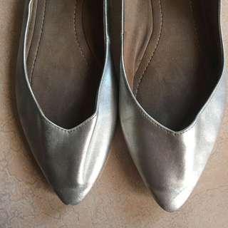 Flatshoes Fioni