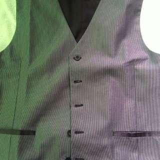 Vest 3X normal fit
