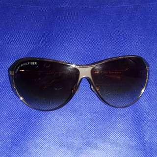 Tommy Hilfiger 太陽眼鏡