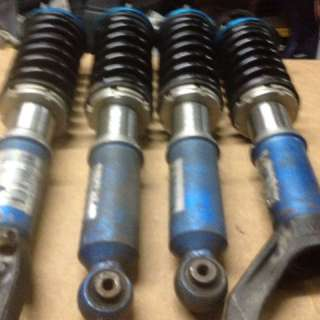 adjustable cusco eg9 eg6 ef