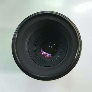 Nikon MICRO 2.8