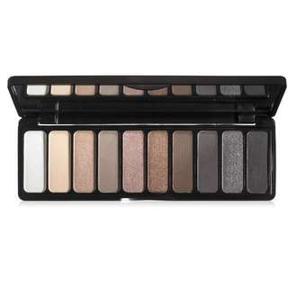 AUTHENTIC Elf Smoky Eye Eyeshadow #1212YES