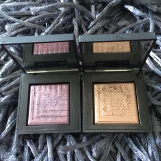 NARS Dual-Intensity Eheshadow