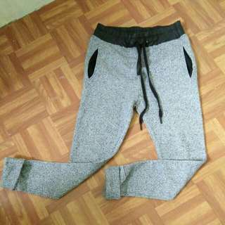 Zara Sweatpants