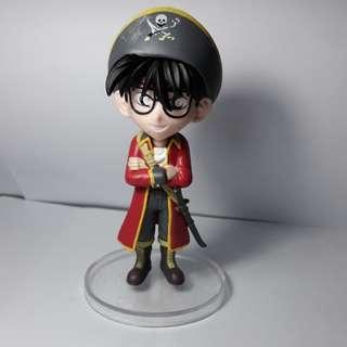 Detective Conan Action Figure