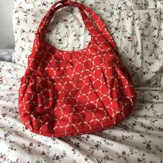 MOTHERCARE Baby bag