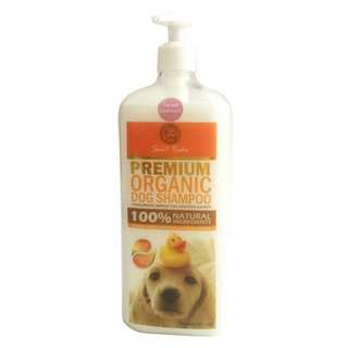Saint Roche Dog Shampoo 1050ML