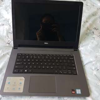 Dell inspiron 14 5000 series