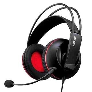 ASUS Gaming Cerberus Headset
