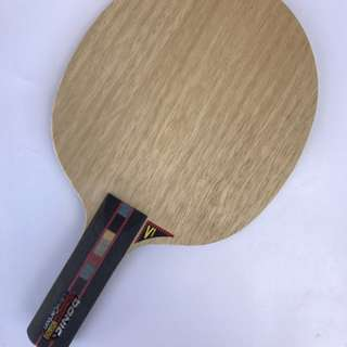 Brand New table tennis racket