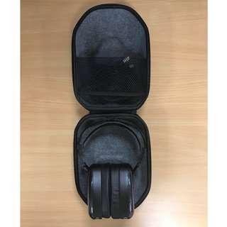 MrSpeakers AEON Headphone