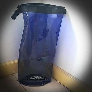 Rudy Project Dry Bag x 2 pcs left (600 per pc)