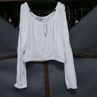 🚚 Women's fashion