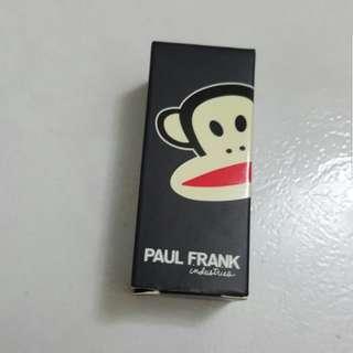 Paul Frank Lipstick
