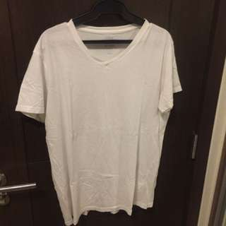 Cotton On shirt Large