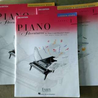Buy new or used textbooks schoolbooks singapore carousell piano books level 1 fandeluxe Gallery