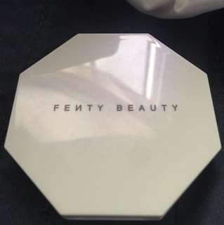 Fenty beauty killawatt duo