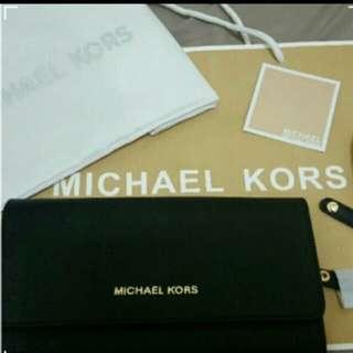 特價 全新Michael kors側背包 肩背