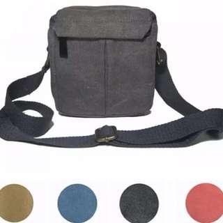 Camera Bag small