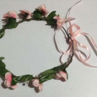 Flower Crowns For Sale