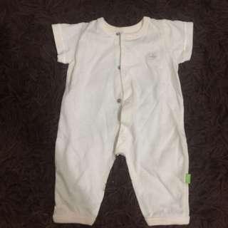 sleep suit 3-6 months