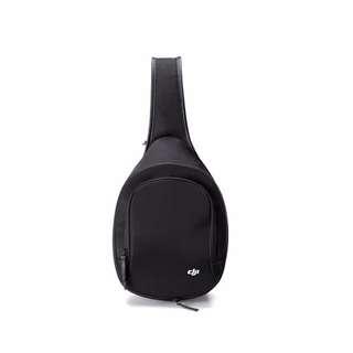 [LIMITED STOCK] DJI - Mavic/Spark & Goggles Sling Bag