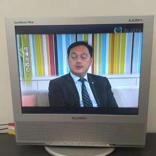 Samsung 三星 510MP , 無remote (歡迎問價)