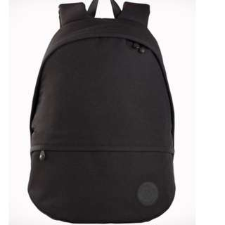 [CONSIGNMENT] Private Zoo Crumpler Backpack