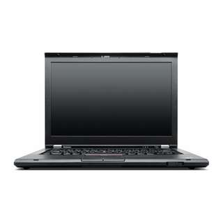 LENOVO ThinkPad T430 — i5-3320M, 4GB RAM, 500GB HDD (Refurbished)