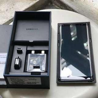 [REDUCED] Samsung Galaxy Note 8