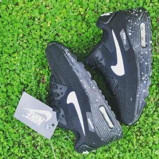 Nike airmax for kids