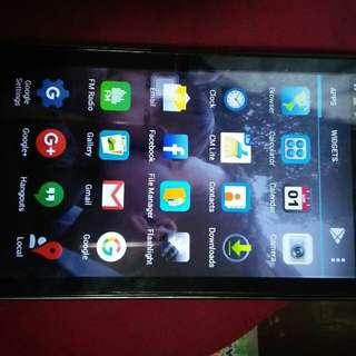 O+ phone