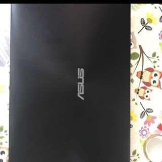 Asus X550L i5 15.6Inch Gaming Laptop