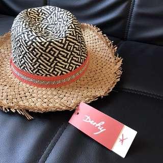 歐洲貨太陽帽