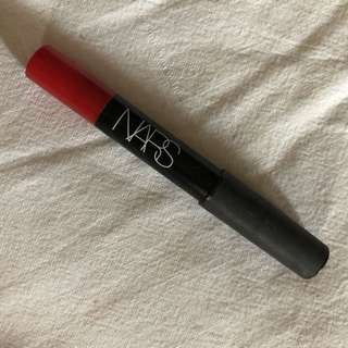 Nars Velvet Matte Pencil in Dragon Girl