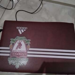 Laptop asus X451C