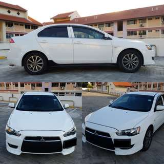Cars Available For Rent @ 87146783