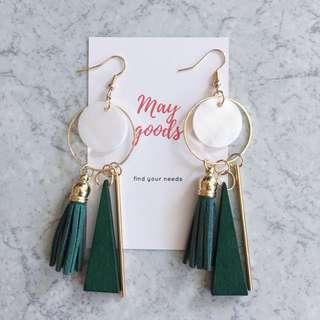 Marry earring - anting - anting korea