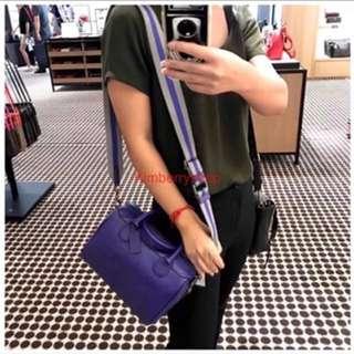 Authentic Coach Tote bag Handbag