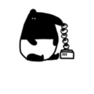 🚚 馬來貘台灣美食悠遊卡-小籠包