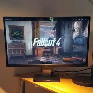 """Dell S2340L 23"""" Monitor"""