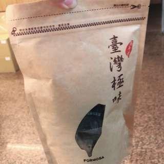 綜合黑糖塊 獨立氮氣包裝