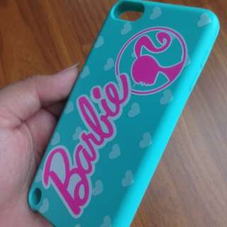Itouch CASE